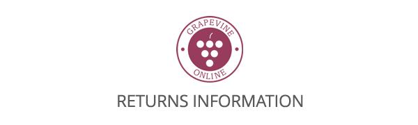 Grapevine Guernsey Online.